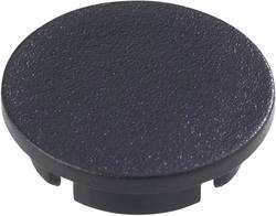 Couvercle Thomsen 4312.0021 rouge Adapté pour Bouton rond 28 mm 1 pc(s)