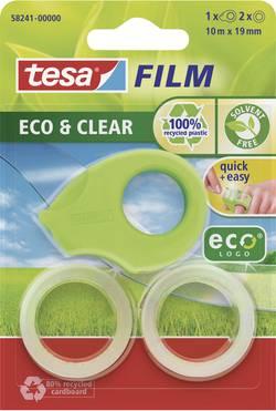 tesafilm tesafilm® tesa 58241-00 vert clair 1 Emballage