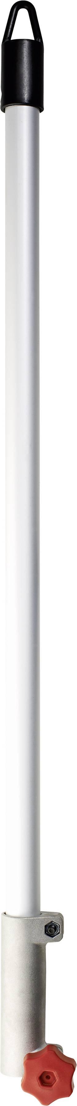 Rallonge télescopique Bosch Home and Garden 06008A3D00