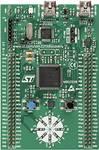 Kit de découverte pour la série STM32 F4 - avec microcontrôleur STM32F303