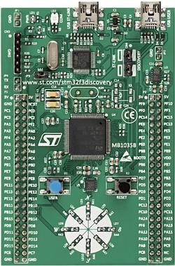 Carte de développement STMicroelectronics STM32F3DISCOVERY 1 pc(s)