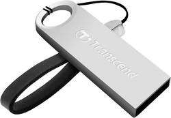 Clé USB Transcend JetFlash® 520S 32 Go USB 2.0