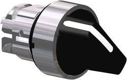 Bouton sélecteur Schneider Electric ZB4BJ2 noir 1 x 90 ° 1 pc(s)