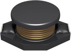 Fastron PISM-100M-04 Inductance CMS