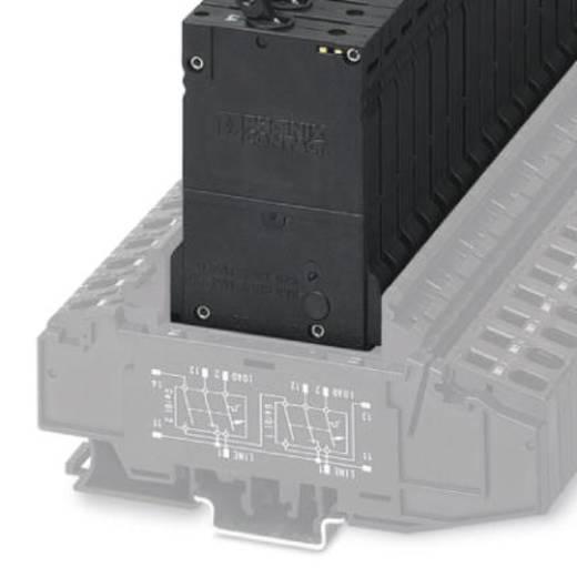 Disjoncteur de protection Phoenix Contact 0915836 thermique 250 V/AC 10 A 6 pc(s)