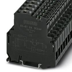 Disjoncteur de protection Phoenix Contact 0903026 24 V/DC 4 A 1 NO (T) 6 pc(s)
