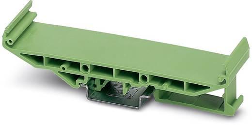 Boîtier pour rail Phoenix Contact UM-BEFE 35-1 2956660 plastique 10 pc(s)