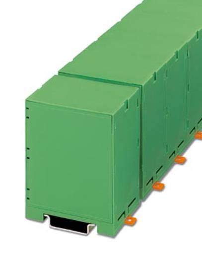 Boîtier pour rail Phoenix Contact EMUG 45- BE 2943482 plastique 10 pc(s)