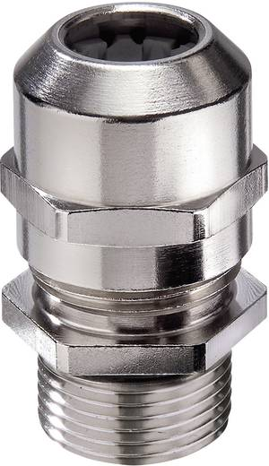 Presse-étoupe Wiska EMSKV-L 50 10065014 M50 laiton laiton 10 pc(s)