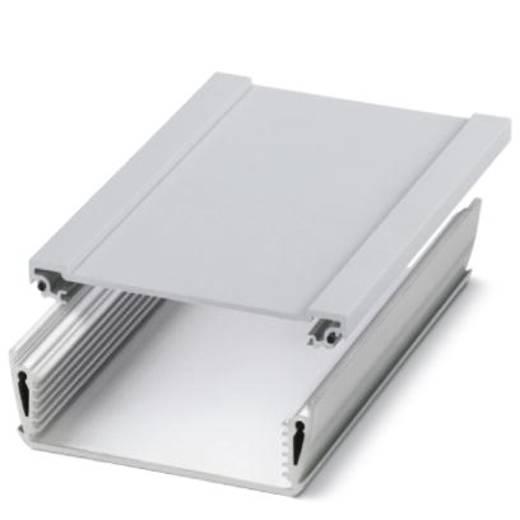 Elément de boîtier Phoenix Contact 2200894 aluminium aluminium 1 pc(s)