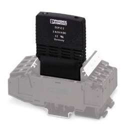 Disjoncteur de protection Phoenix Contact 0912046 24 V/DC 6 A 5 pc(s)