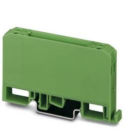 Boîtier pour rail Phoenix Contact EMG 12-LG 2907910 plastique 10 pc(s)