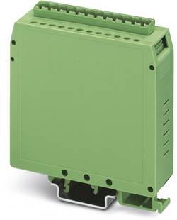 Boîtier pour rail Phoenix Contact UEGM-MSTB 2781453 plastique 10 pc(s)