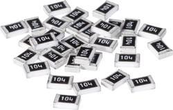 Résistance à couche épaisse TRU COMPONENTS TC-1206S4J020JT5E203 1585913 2 Ω CMS 1206 0.25 W 5 % 400 ±ppm/°C 1 pc(s)