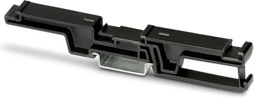 Support de montage rail DIN Phoenix Contact 2200160 10 pc(s)