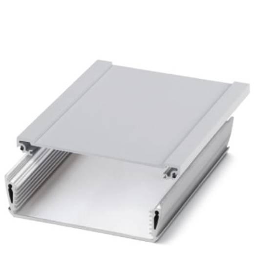 Elément de boîtier Phoenix Contact 2200899 aluminium aluminium 1 pc(s)