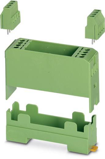 Boîtier pour rail Phoenix Contact EMG 25-LG/SET 2943000 10 pc(s)