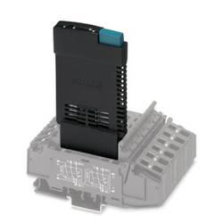 Disjoncteur de protection Phoenix Contact 0912018 24 V/DC 2 A 5 pc(s)