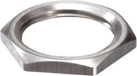 Contre-écrou Wiska 10063143 M20 laiton 100 pc(s)