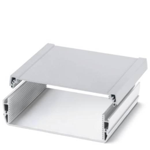 Elément de boîtier Phoenix Contact 2200903 aluminium aluminium 1 pc(s)