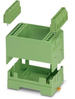 Boîtier pour rail Phoenix Contact EMG 45-LG/SET 2940032 plastique 5 pc(s)