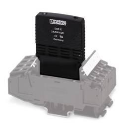 Disjoncteur de protection Phoenix Contact 0900126 24 V/DC 12 A 5 pc(s)