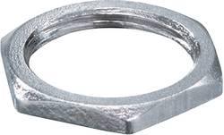 Contre-écrou Wiska 10064189 M16 acier inoxydable 10 pc(s)