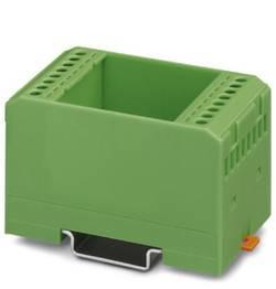Boîtier pour rail Phoenix Contact EMG 45-LG 2946191 plastique 5 pc(s)