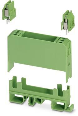 Boîtier pour rail Phoenix Contact EMG 15-LG/SET 2942975 10 pc(s)