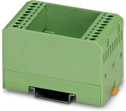 Boîtier pour rail Phoenix Contact EMG 50-LG 2947242 plastique 5 pc(s)