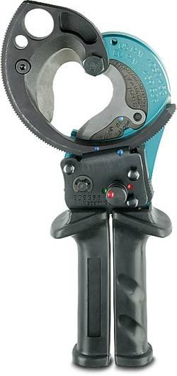 Coupe-câble Phoenix Contact CUTFOX 50 STEEL 1212526 Ø de coupe (max): 50 mm 1 pc(s)
