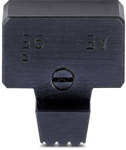 Matrice de sertissage Phoenix Contact 1212335 50 à 70 mm² adapté pour marque Phoenix Contact 1 pc(s)