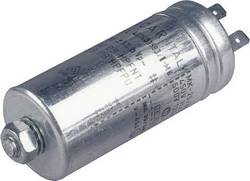 Condensateur polypropylène MKP 30 µF 500 V/AC 024033086893 5 % (Ø x h) 45 mm x 128 mm 1 pc(s)