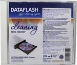 CD de nettoyage pour lentilles laser