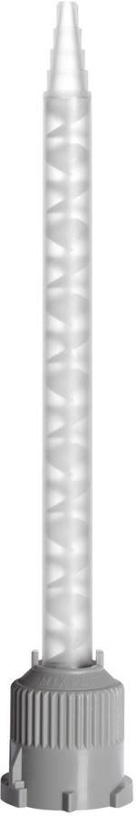 UHU 46775 Buse mélangeuse courte 77 mm 1 pc(s) Convient pour Mélangeur pour cartouches à double chambre de 50 ml.
