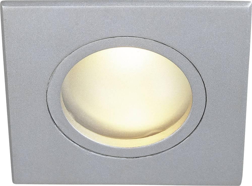 Luminaire Salle De Bain Slv ~ luminaire encastrable pour salle de bain slv dolix out g5 3 35 w