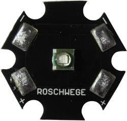 Emetteur ultraviolet (UV) Roschwege Star-UV365-01-00-00 365 nm CMS 1 pc(s)