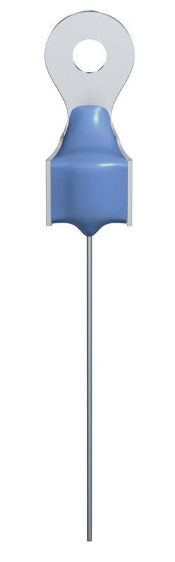 Thermistance PTC Epcos B59901-D60-A40 100 Ω 1 pc(s)