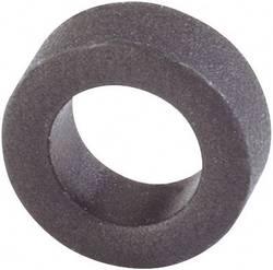Anneau de ferrite Epcos B64290L44X38 avec revêtement Ø câble (max.) 7.5 mm (Ø) 13.6 mm (extérieur) 1 pc(s)