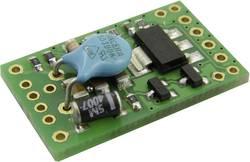 B+B Thermo-Technik PT-MOD-20MA-T2 raccordement à 2 fils Module transducteur de mesure 0 à +160 °C