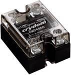 Relais Semi-Conducteur Cwa2450 Crydom CWA2450