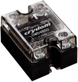 Relais Semi-Conducteur Cwa4850 Crydom CWA4850