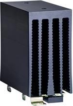Dissipateur thermique Crydom HS201DR 2 K/W (L x l x h) 81 x 45 x 86.5 mm 1 pc(s)