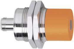 Détecteur de proximité inductif ifm Electronic II7101 IIK3015-BPKG/I/US-100-DPS M30 non affleurant PNP 1 pc(s)