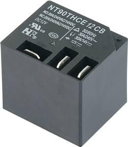 Relais pour circuits imprimés NT90THCE24CB 24 V/DC 30 A 1 inverseur (RT) 1 pc(s)
