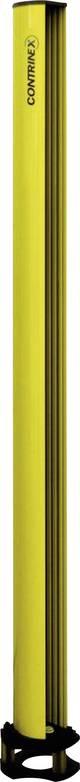 Colonne de fixation pour barrière de sécurité hauteur 1360 mm Contrinex YXC-1360-F00 605 000 675
