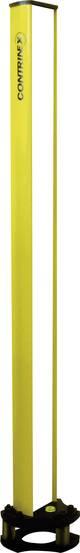 Colonne à miroir pour barrière de sécurité hauteur 1060 mm Contrinex YXC-1060-M11 605 000 681