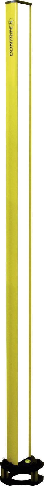 Colonne à miroir pour barrière de sécurité hauteur 1660 mm Contrinex YXC-1660-M11 605 000 683