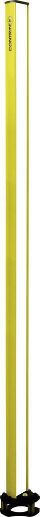 Colonne à miroir pour barrière de sécurité hauteur 1960 mm Contrinex YXC-1960-M11 605 000 684
