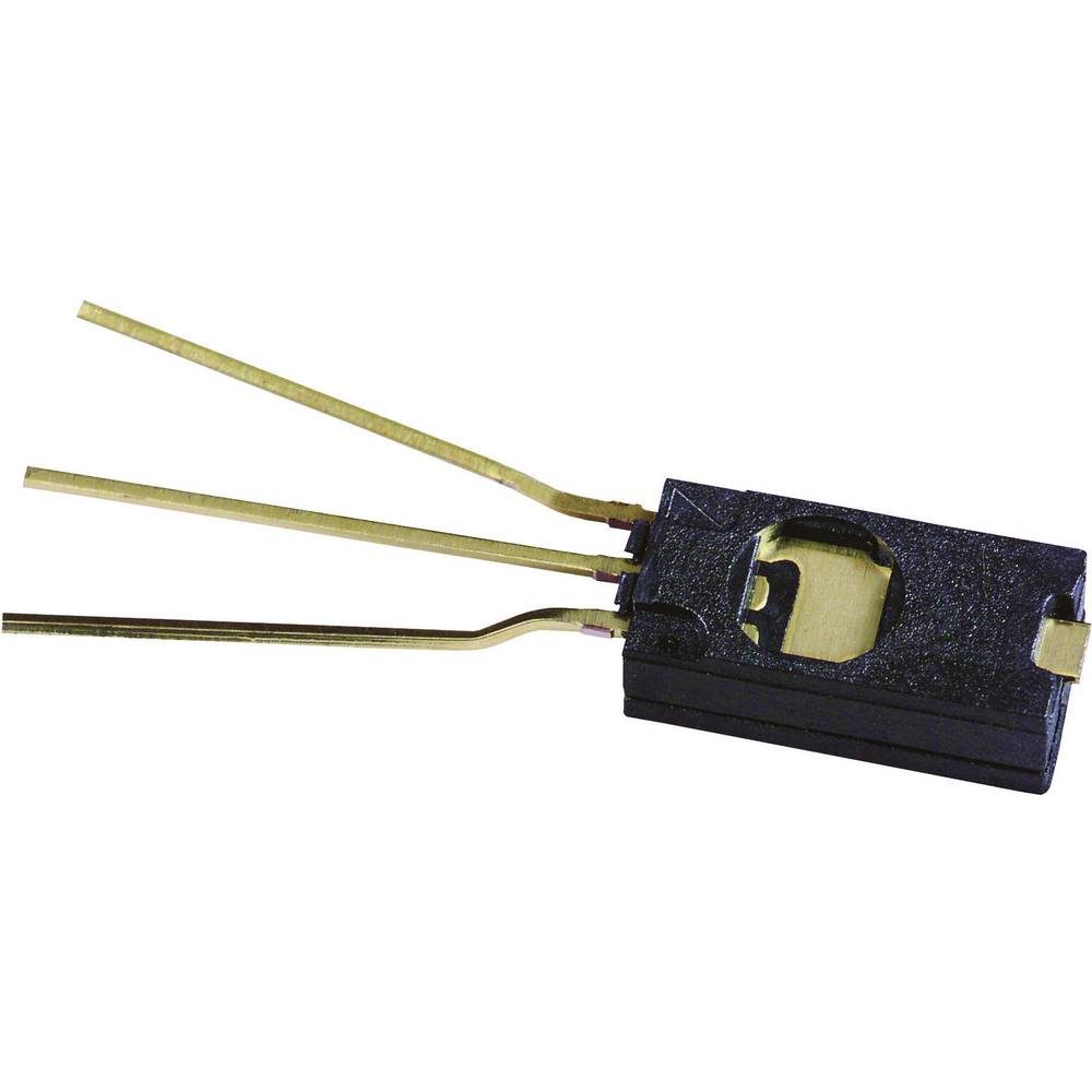 Appareil Magnétique Anti Humidité honeywell capteur d'humidité 1 pc(s) hih-4021-001   conrad.fr